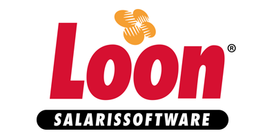 Loon salarissoftware
